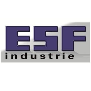 ESF Industrie