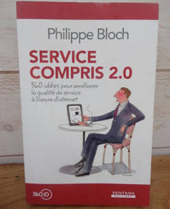 Service Compris 2.0