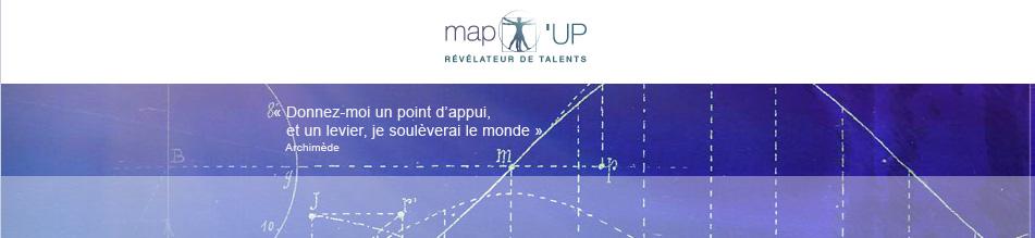 image_mapup