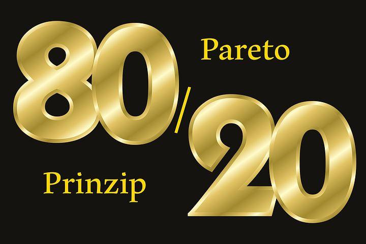pareto-principle-693315__480