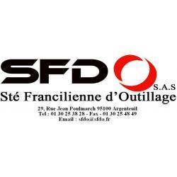 Témoignage de Pascal Fort – Président de la société SFDO