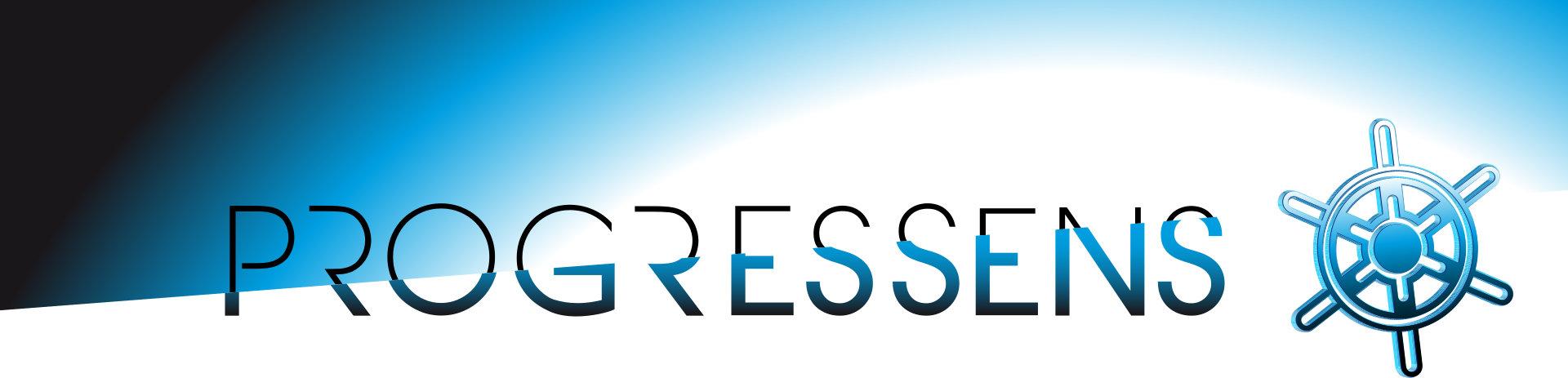logo Progressens